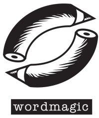 cropped-wordmagic-logo-1.jpg